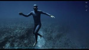 rp_mergulhador-correndo-2-300x169.jpg