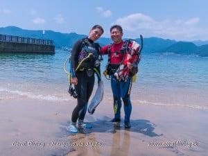 mergulho-gratis-ana2