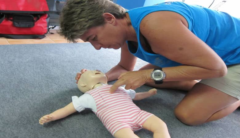 primeiros-socorros-infantil
